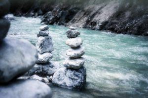 fluss-und-steine
