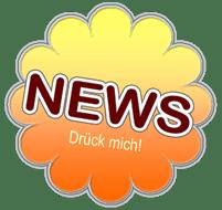 News Balance Therapie