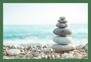 NEU Qi Gong und Meditation: Achtsamkeit ist das wahre Leben