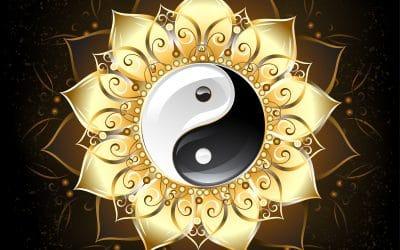 Schnupper Qi Gong